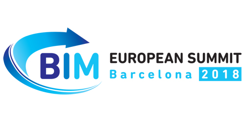 EUROPEAN BIM SUMMIT 2018