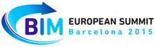 EUROPEAN BIM SUMMIT 2015