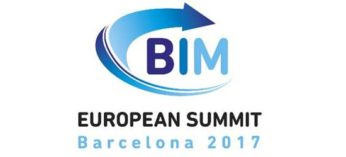 EUROPEAN BIM SUMMIT 2017