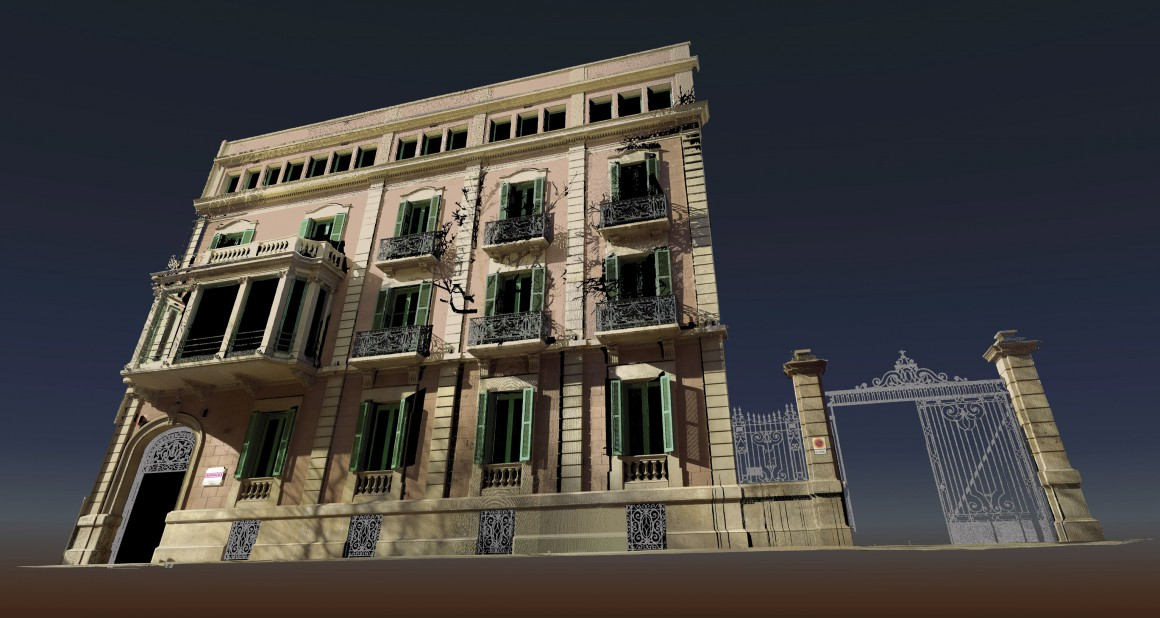 Escaner_Laser_3D_Arquitectura_EnginyersBCN_pf011