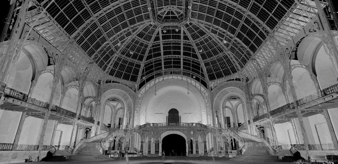 Escaner_Laser_3D_Arquitectura_Grand_Palais_pf002