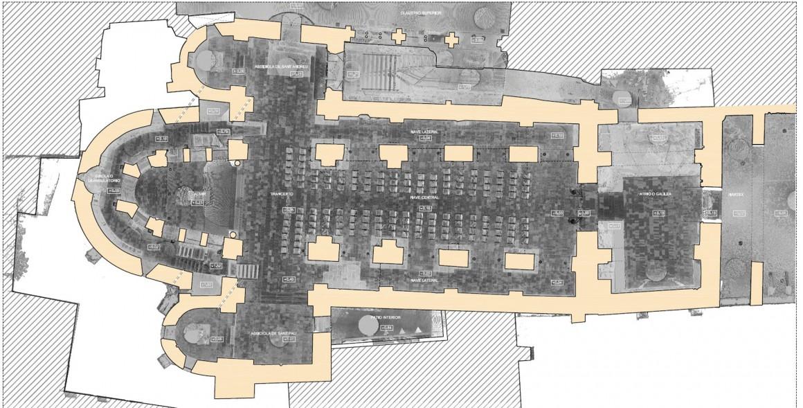 Escaner_Laser_3D_Patrimonio_Sant_Pere_Rodes_pf002