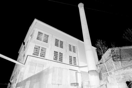 Planta industrial CNS_06