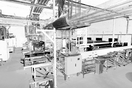 Planta industrial alimentaria CNS_08