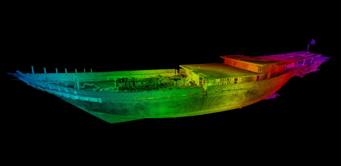 Laser_Scanner_3D_Naval_Phinisi_pf001