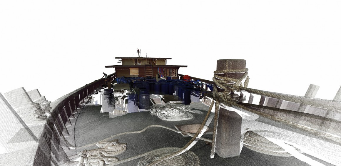Laser_Scanner_3D_Naval_Phinisi_pf002
