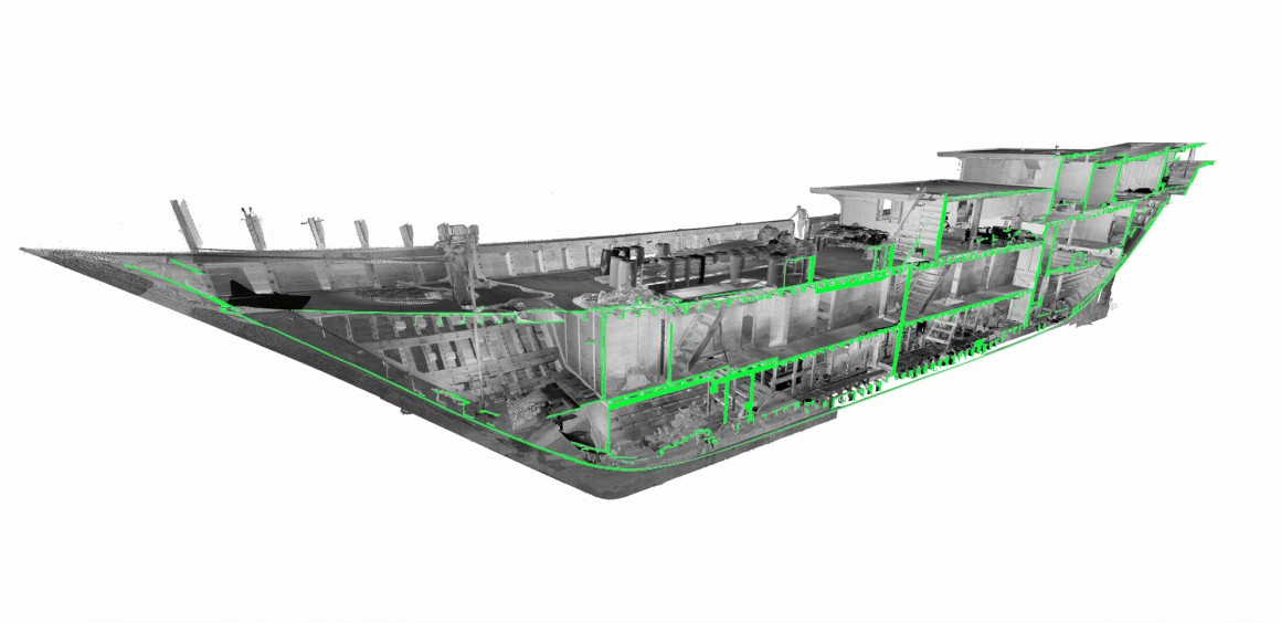 Laser_Scanner_3D_Naval_Phinisi_pf003