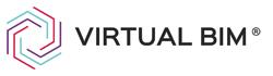 Logo_VirtualBIM
