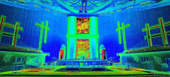 PointCloud_IntensityRamps