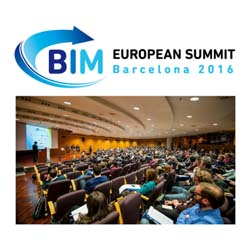 Captae servicios de digitalizaci n 3d con esc ner l ser for European bim summit