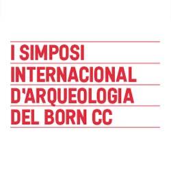 Simposi_Arqueologia_BornCC