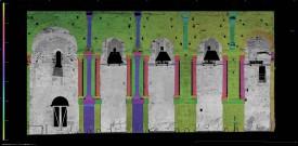 Visualizador modelos 3D_Bentley Pointools V8i_007