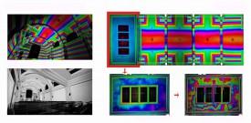Visualizador modelos 3D_Bentley Pointools V8i_008
