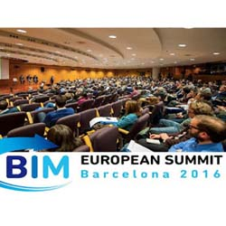 bim-european-summit-15