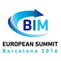 EUROPEAN BIM SUMMIT 2016